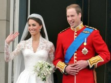 0095_The-Royal-Wedding